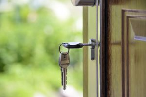 Selling real estate may be an alternative to college