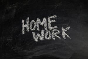 Whatever alternative you decide, do your home work