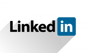 Employers may look at your LinkedIn profile