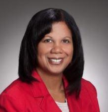 Yvette Clayton, President / CEO - Building Toward the Future Student Program